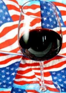 MERCATO VINO USA primo trimestre 2015: crolla l'import totale di vino, ma l'export italiano continua a crescere