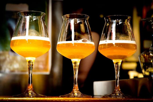 zithos-bicchieri-birra