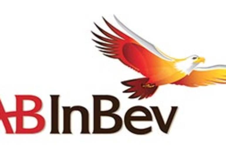 AB InBev Logo Aquila 2015