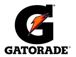 Sponsored by GATORADE: lo sport drink più noto d'Italia sponsorizzerà tutti gli amanti dello sport