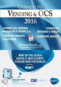 Guida-Vending-OCS-300px