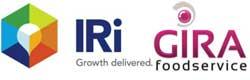 IRI diviene azionista di maggioranza di GIRA Foodservice, azienda specializzata nel monitoraggio del settore Ristorazione FC