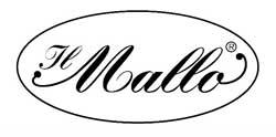 Il Nocino Il Mallo conquista a Bruxelles il « Superior Taste Award »