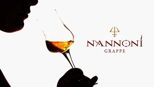 Logo-Nannoni