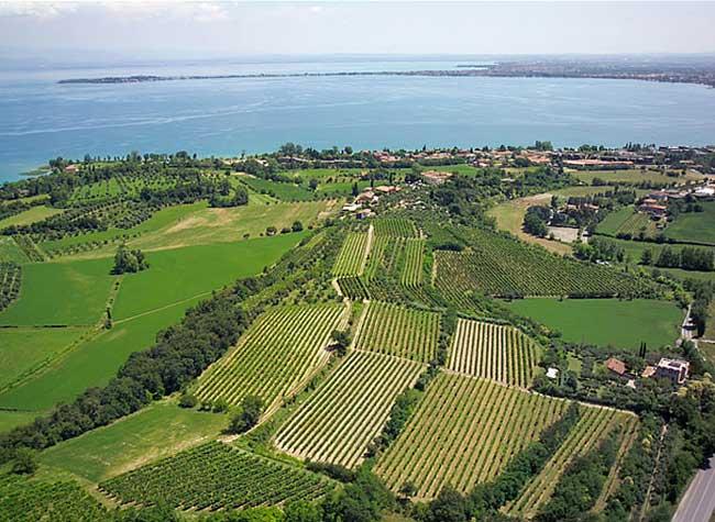 Scorcio-del-Lago-di-Garda