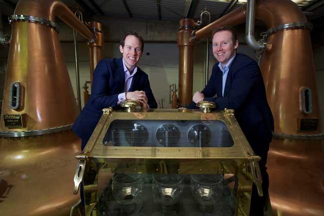 Teeling---I-fratelli-Teeling-nella-nuova-distilleria