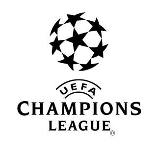 PEPSICO si aggiudica la Uefa Champions League