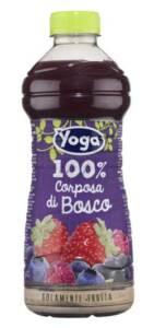 Yoga-Corposa-di-bosco_10009