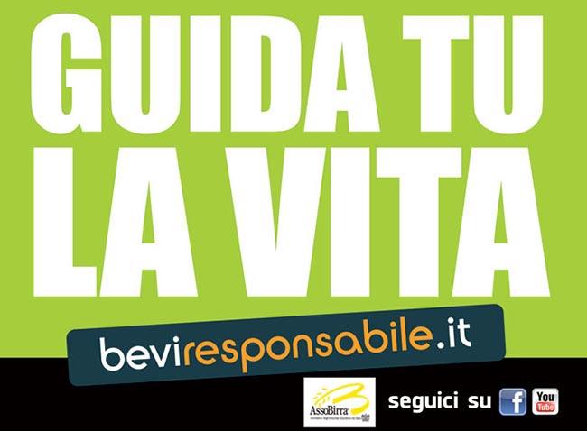 banner_bevi-responsabile