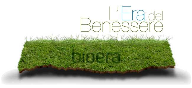 bioera-home
