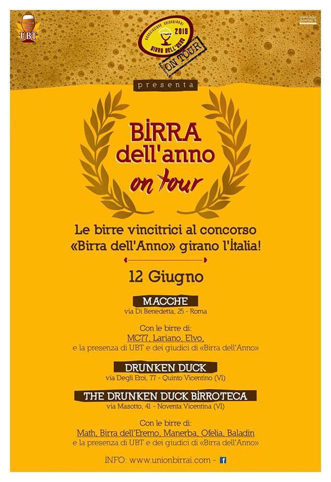 birra-dell'anno-on-tour-locandina