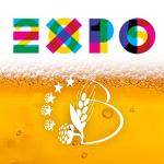 THE BREWERS OF EUROPE: i produttori europei di birra adotteranno delle etichette più complete