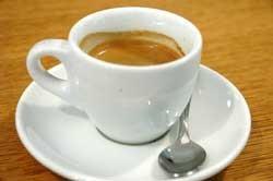 CAFFÈ: Italia in prima linea,  per una bevanda che piace in tutto il mondo