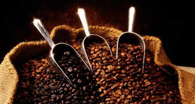 caffe-tostato
