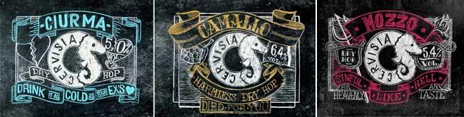 cervisia-camallo-etichetta