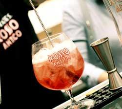 Rosso Antico lancia il Photographer Awards 2015