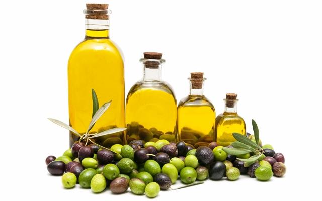 coi Olive-Oil1