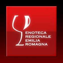 Un profondo restyling per i vini dell'Emilia-Romagna