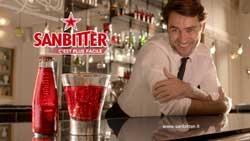 """Ritorna SANBITTER """"c'est plus facile"""": il nuovo spot in onda dal 14 giugno"""