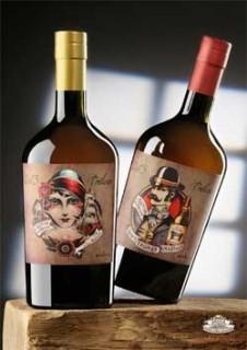 Gin del Professore: OnestiGroup S.p.A. distribuisce il prodotto creato da Carlo Quaglia e dai ragazzi del Jerry Thomas Speakeasy di Roma