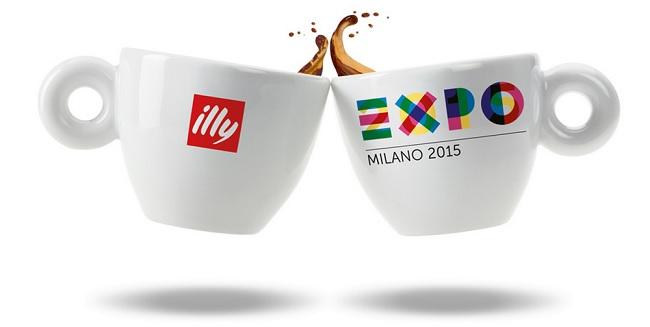 illy-expo