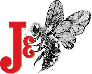 J&B URBAN HONEY: nato dall'infusione del celebre Scotch Whisky con il miele