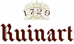 """DOM RUINART ROSE' 2002: eletto """"Miglior Champagne 2015"""" secondo la rivista Fine Champagne"""