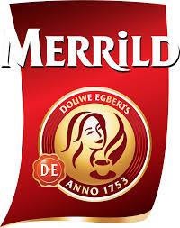 Lavazza compra da D.E. Master Blenders la marca di caffè Merrild