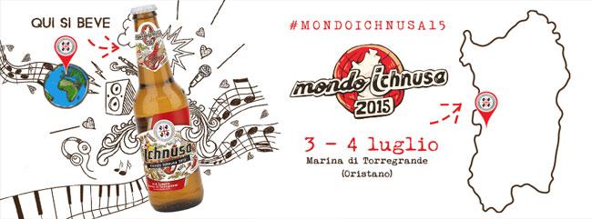 mondo-ichnusa-2015