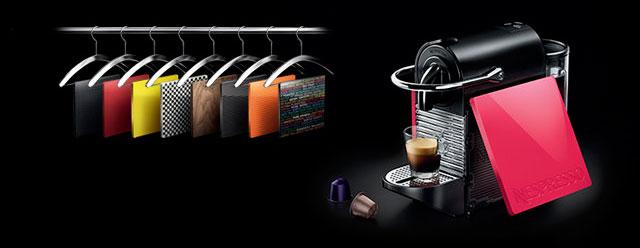 nespresso-serie--pixie-clips-nespresso