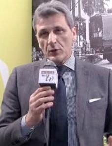 CEDRAL TASSONI: Elio Accardo è il nuovo Amministratore Delegato