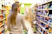 ISTAT: ad aprile migliorano le vendite al dettaglio dello 0,7%