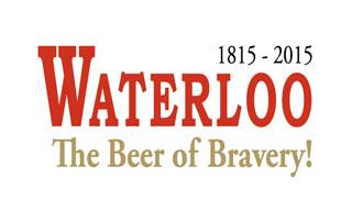 La JOHN MARTIN presenta le birre artigianali Waterloo