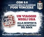 3_Banner-campagna-digital-8.6-Legends-of-Rock