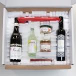 BottlePack-03