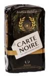 CafeCarteNoire2
