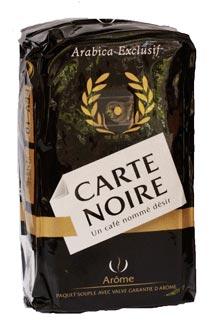 Un caffè amaro per Lavazza: sfuma l'acquisizione di Carte Noire