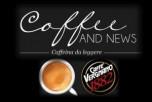 Caffè-Vergnano-coffee-and-news1