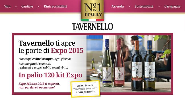 Concorso_Tavernello-ti-apre-le-porte-di-Expo-2015