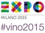 Expo-2015-Vino-A