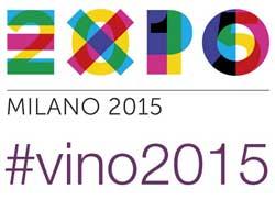 UNIONE ITALIANA VINI a Expo 2015: Europa del vino e commercio globale; esperienze e prospettive