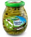 Fagiolini-italiani