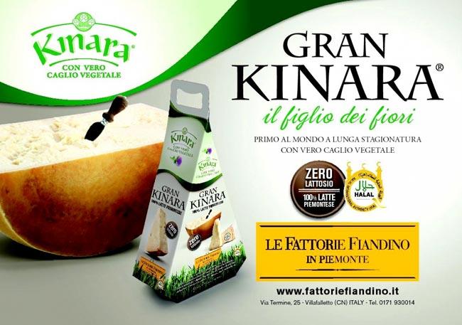FattorieFiandino_1386085720