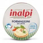 Formaggini-Inalpi
