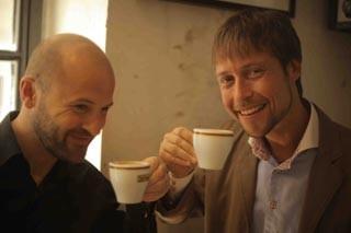 """""""COFFEE SWEET IMMERSION – Io Bevo Caffè Di Qualità"""", arriva a Palermo l'evento dedicato ai Coffee Lover"""