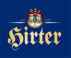 La Hirter Festbock è una specialità che vanta una tradizione centenaria