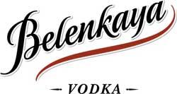 RINALDI distribuisce la Vodka Russa Belenkaya