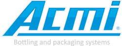 logo ACMI S.p.A.
