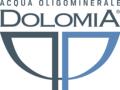 Logo_Dolomia_IT2015_colore