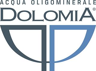"""ACQUA DOLOMIA Partner di """"Casa Moderna"""" alla fiera di Udine"""